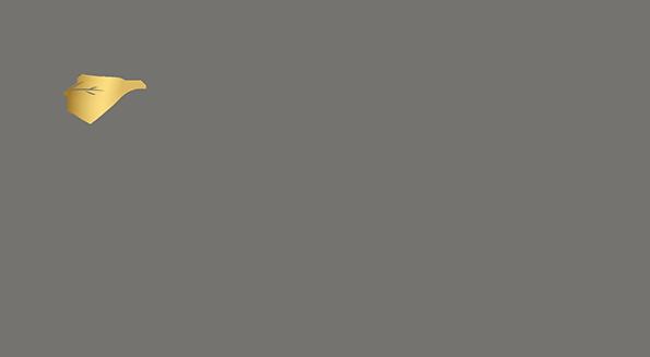 Carl Johnsen Florist Flower Shop In Beaumont Tx Local Beaumont Florist